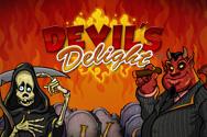 slot machine devils delight