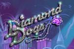 slot diamond dogs
