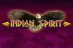 slot gratis indian spirit