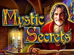 slot gratis mystic secrets
