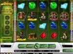 gioco principale slot relicraiders
