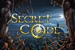 slot secret code