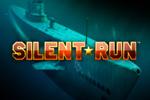 slot gratis silent run