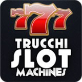 Trucchi Slot Machine