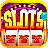 Slot Gratis Senza Categoria