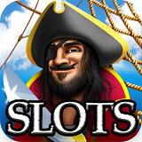Slot gratis sui Pirati