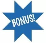 Latest casino bonus offers