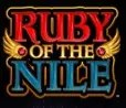 Ruby of the Nile slot. It's a riot…