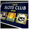 Bet365 slots club