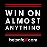 Betsafe January offers and events