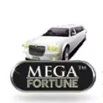 Megafortune Jackpot drops again Feb