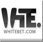 Whitebet Casino review and bonuses