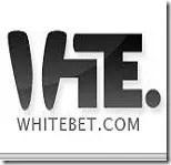 whitebet thumb