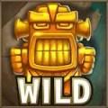 subtopia_wild