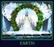 Earth vault.jpg
