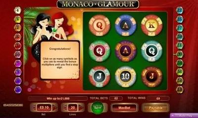 Bonus game Monaco glamour.jpg