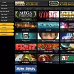Heypoker review – Casino, Poker, Sportsbook