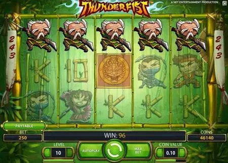 Thunderfist big win 450.jpg