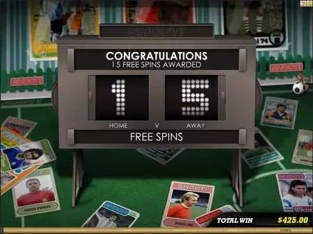 free spins bonus Shoot!.jpg