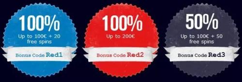 redbet-3-bonuses.jpg