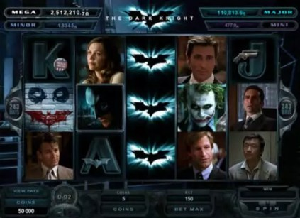 Dark Knight Reels.jpg