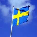 swedish 150