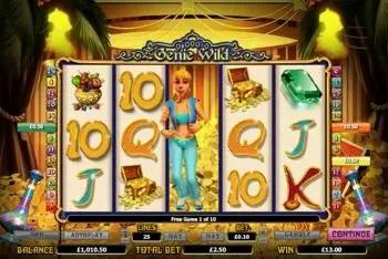 Genie Wild stacked.jpg