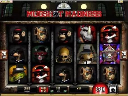 Mugshot Madness reels.jpg