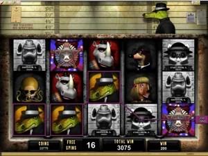 Mugshot madness free game chooser.png