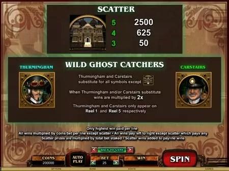 Phantom Reels Wild Ghost catchers trigger.jpg