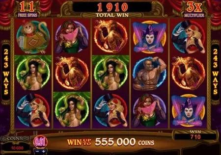 Twisted Circus Reels.jpg