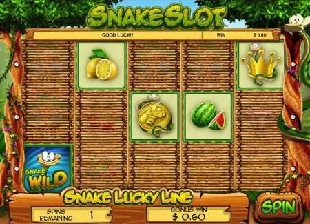 snake lucky line.jpg