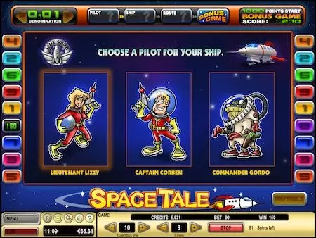Space tale slot choose a pilot.jpg