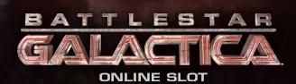 battlestar galactica slot header