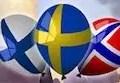 Scandinavian free spins