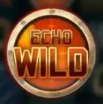 echo wild silent run slot