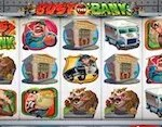Bust the Bank Casino slot