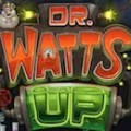 Dr Watts Up slot thumb