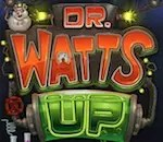 Dr Watts Up casino slot