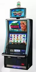Cash Wave slot offline.jpg