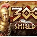 300 shields review