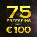 Vipstakes casino free spins