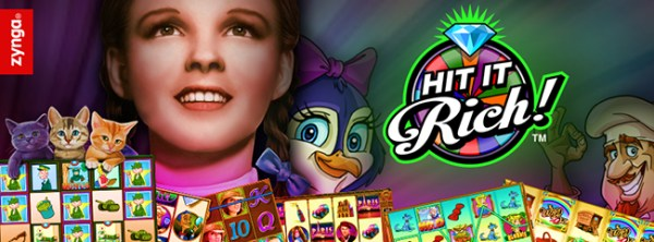 hit-it-rich-slots-650