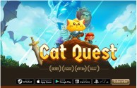 Cat-Quest-Android-game-app