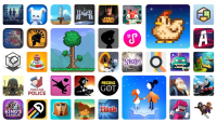 Popular 10 games to play with Google Play Pass in 2020