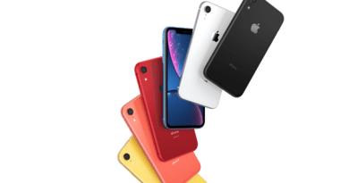 Best iPhone in 2019
