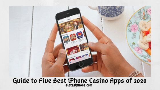 Guide-to-five-best-iphone-casino-apps