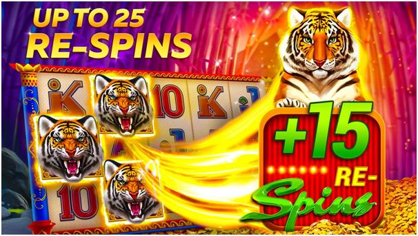 Free Spin Casino No Deposit Bonus Codes 2015 - Livedeposit Slot