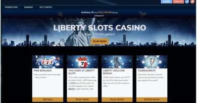 Liberty-Slots-Casino