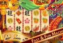 Slots Tycoon by Zipline Games, Inc.